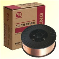 co2 gas shield welding wires