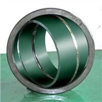 Composite Ceramic Bearings
