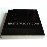Composite Crystallized Glass, Artificial Stone of Ceramic Composite Crystal