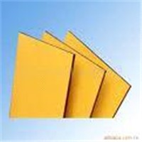 Curtain Wall Panel ACP