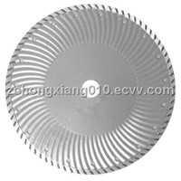 Diamond Saw Blade/Saw Blade