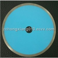 diamond saw blade/saw blade/tools diamond/wet saw