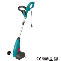 Electric Weed Sweeper (WSP40)