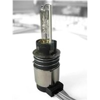 HID Motor Xenon Light