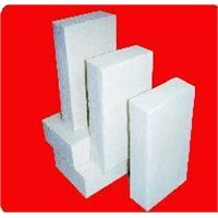 Heat Insulating Board