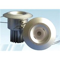 High Power LED Down Lamp