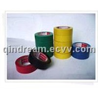 High Quality PVC Electric Tape