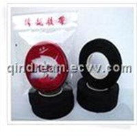 High Quality Fiber Adhesive Tape