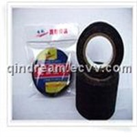 High Quality Insulating Adhesive Tape