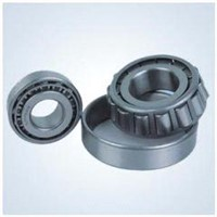 High Quality Taper Roller Bearing