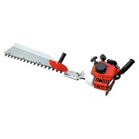 High Speed Hedge Trimmer 34F