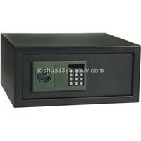 Hotel Digital Laptop Safe box