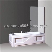 Hydro Massage Bathtub Ka-F1637