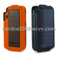 iPhone cases (iPower with Solar for iPhone3G)