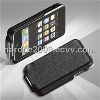 Ipod Cases (Ipower for Ipod Touch)