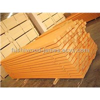 laminate veneer lumber for beam