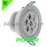 LED Ceiling Lamp / LED Down Light