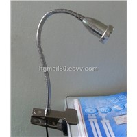 Led Lighting/Led Table Lamp/Clip Led Lamp/Led Work Lamp/Led Reading Lamp