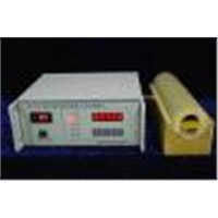 Magnetic Force Meter
