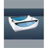 USD599 Massage Bathtub whirlpool jacuzzi