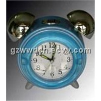 Melody Clock WD3050