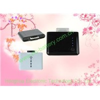 Mobilephone Battery for Apple iPhone