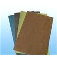 Non-Asbestos Jointing Sheet