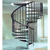 offer Chain Ladder,Project stairs from China