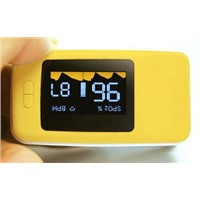 Oximeter for Home Use