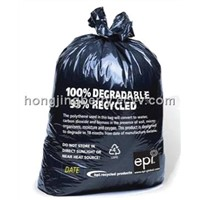 Oxo Biodegradable Bag