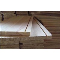 paulownia finguer jointed board