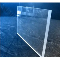 Since 1991-polycarbonate glazing skylight clear sheets solar panel