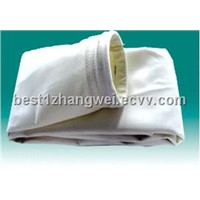 Polyester Needle Felt Filter Bag