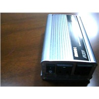 Power Inveretr (1000W)