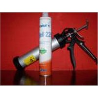 Pu Sealant Lejell220 for Construction