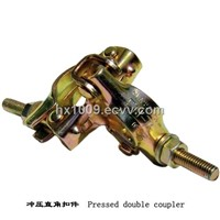scaffold clamp