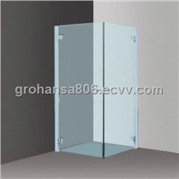 Screen Door Ka-q7914
