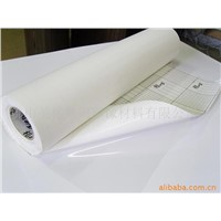 Self Adhesive Pvc Clear Film