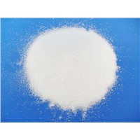 Sodium Hydrogen Carbonate