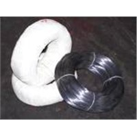soft annealed wire factory