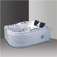 Spa Hot Tub KA-J1605