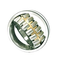 Spherical Roller Bearing (22318)