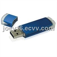 USB Flash Memory Disk