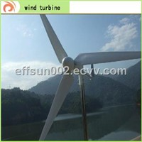 Wind Turbines for Home Use