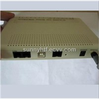 Wireless ADSL2+ Modem