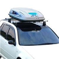 APT Auto Roof Luggage Trunk