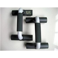 Multi Function Electronic Push Up Trainer