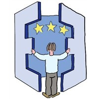 Open the Door to More Prospects to Become An Eu Country And Its Market Share