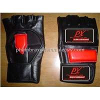 Custom Mma Fight Gloves