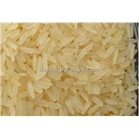 Parboiled Long Grain
